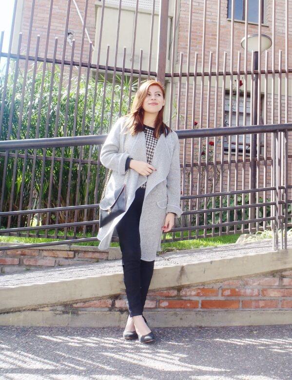 grey-romwe-coat-newchic-faux-leather-clutch-deborah-ferrero-style-by-deb06