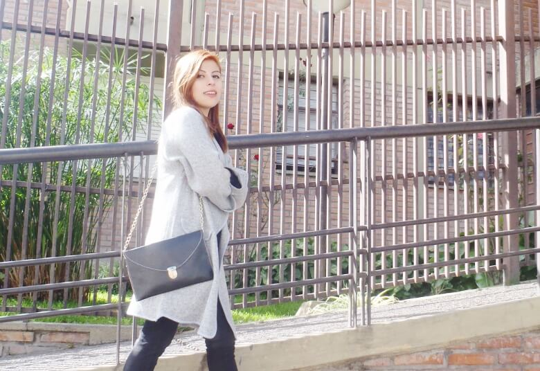 grey-romwe-coat-newchic-faux-leather-clutch-deborah-ferrero-style-by-deb10