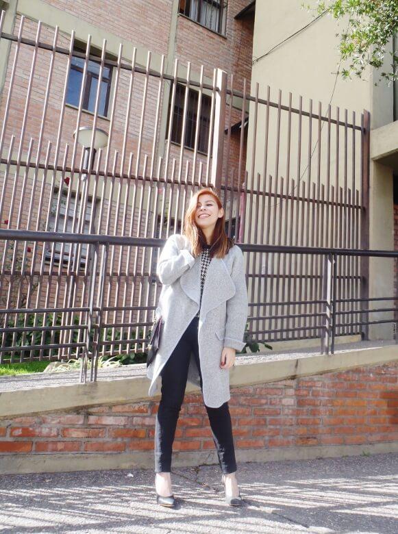 grey-romwe-coat-newchic-faux-leather-clutch-deborah-ferrero-style-by-deb14