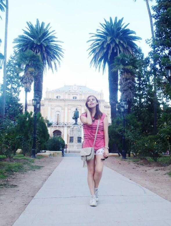 pink-sleevless-tshirt-tee-stylebydeb-deborah-ferrero-salta-white-shorts-converse-senakers-for-summer-teen-fashion-summer2016trends-tendencias-verano01