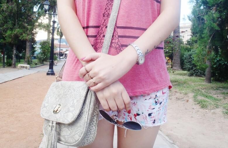 pink-sleevless-tshirt-tee-stylebydeb-deborah-ferrero-salta-white-shorts-converse-senakers-for-summer-teen-fashion-summer2016trends-tendencias-verano05