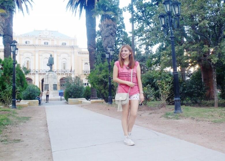 pink-sleevless-tshirt-tee-stylebydeb-deborah-ferrero-salta-white-shorts-converse-senakers-for-summer-teen-fashion-summer2016trends-tendencias-verano06