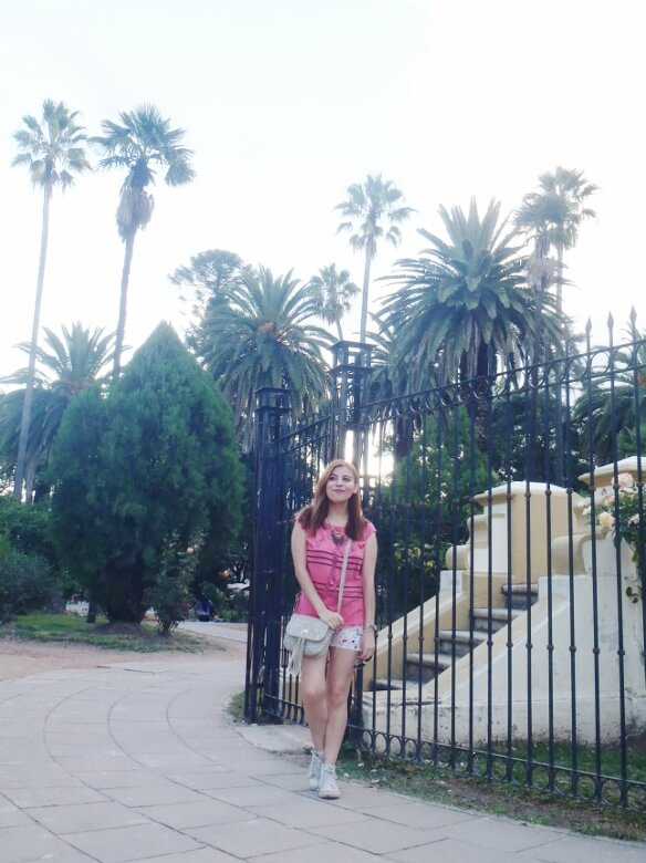 pink-sleevless-tshirt-tee-stylebydeb-deborah-ferrero-salta-white-shorts-converse-senakers-for-summer-teen-fashion-summer2016trends-tendencias-verano09