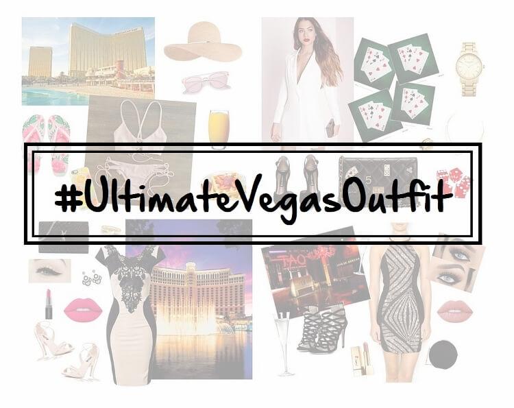 ultimate vegas outfit vegas com challenge (750x595)
