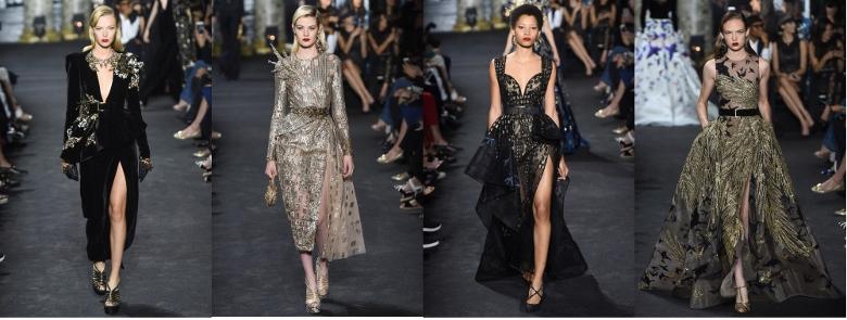 Elie Saab Haute Couture Fall 2016 - 001 (780x295)