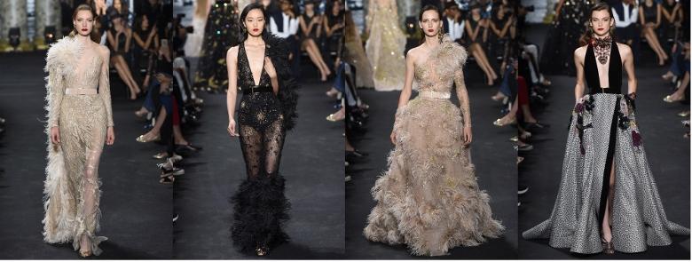 Elie Saab Haute Couture Fall 2016 - 002 (780x295)