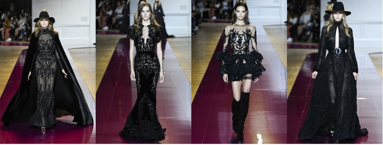 Zuhair Murad Haute Couture Fall 2016 - 001 (780x295)