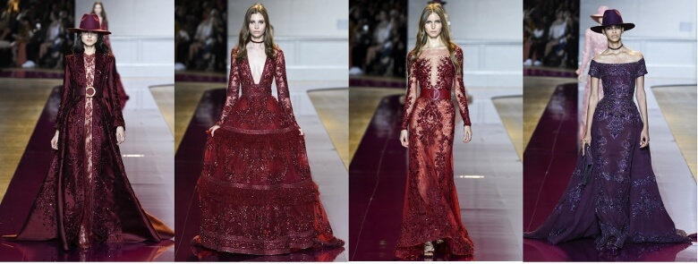 Zuhair Murad Haute Couture Fall 2016 - 003 (780x295)