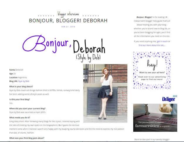 bonjourblogger1
