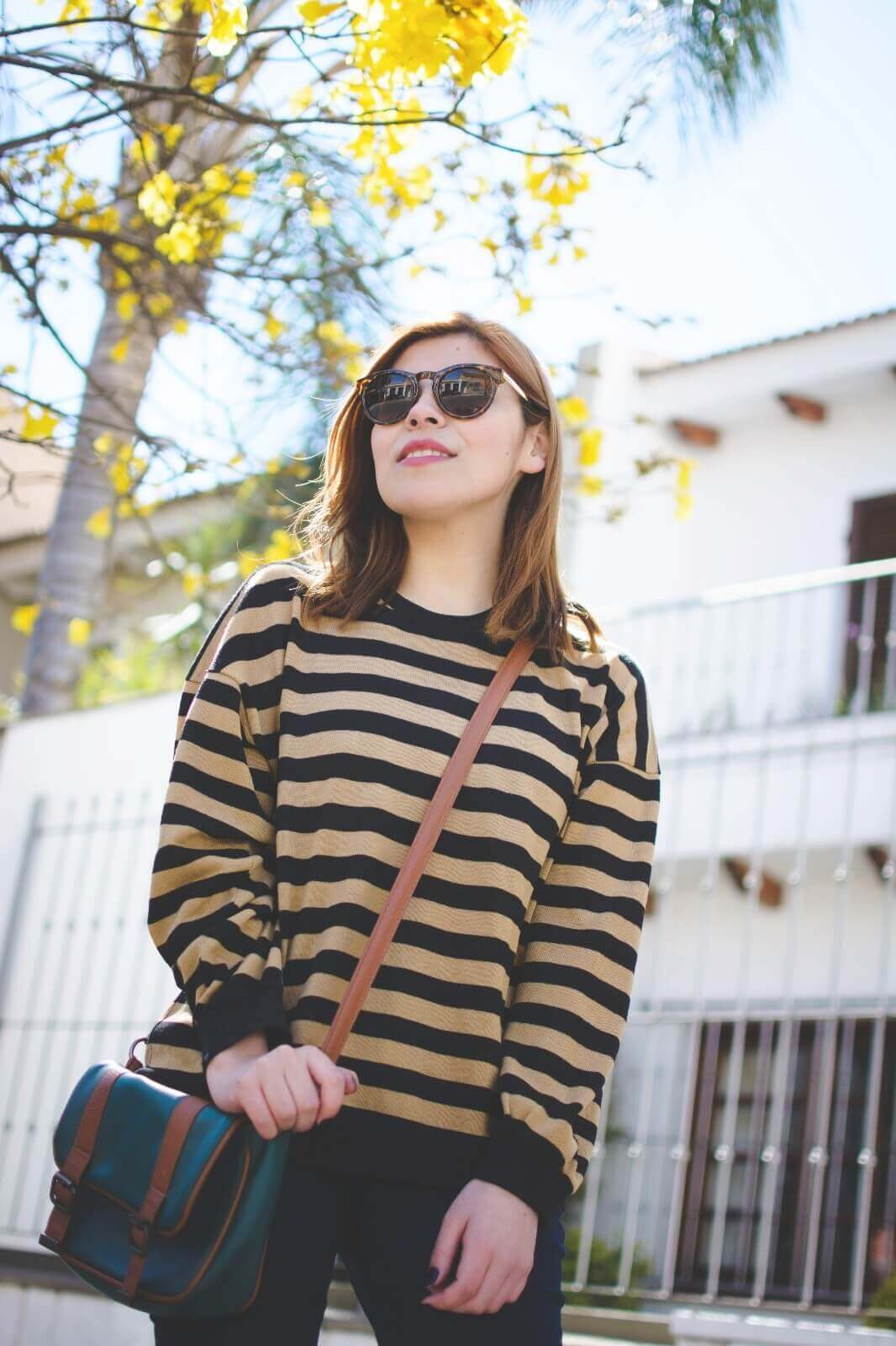 sammydress-block-heel-sandals-leopard-frame-light-brown-sammydress-sunglasses-deborah-ferrero-style-by-deb-streetstyle-salta-striped-sweater-fall2016-trends03