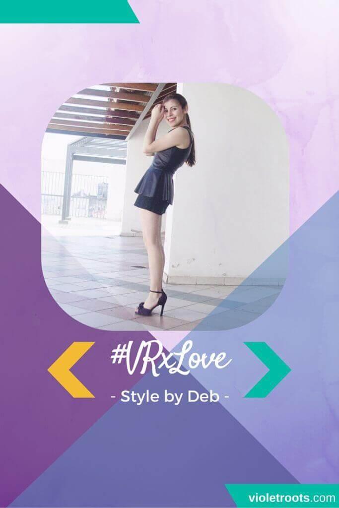 vrxlove-style-by-deb-5