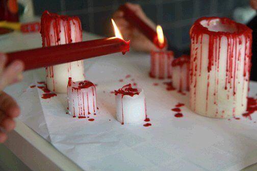 04halloween2016-candles