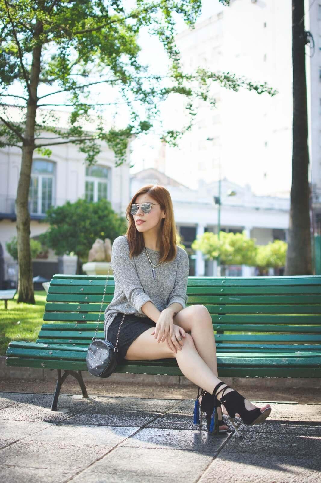 zaful-statement-shoes-silver-mirrored-sunglasses-deborah-ferrero-streetstyle-style-by-deb01