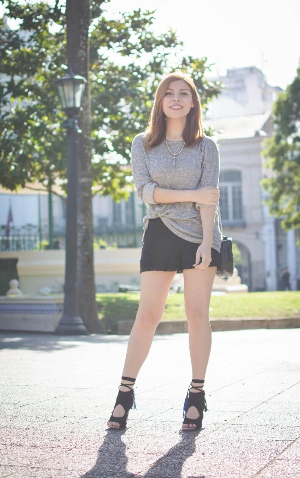 zaful-statement-shoes-silver-mirrored-sunglasses-deborah-ferrero-streetstyle-style-by-deb02