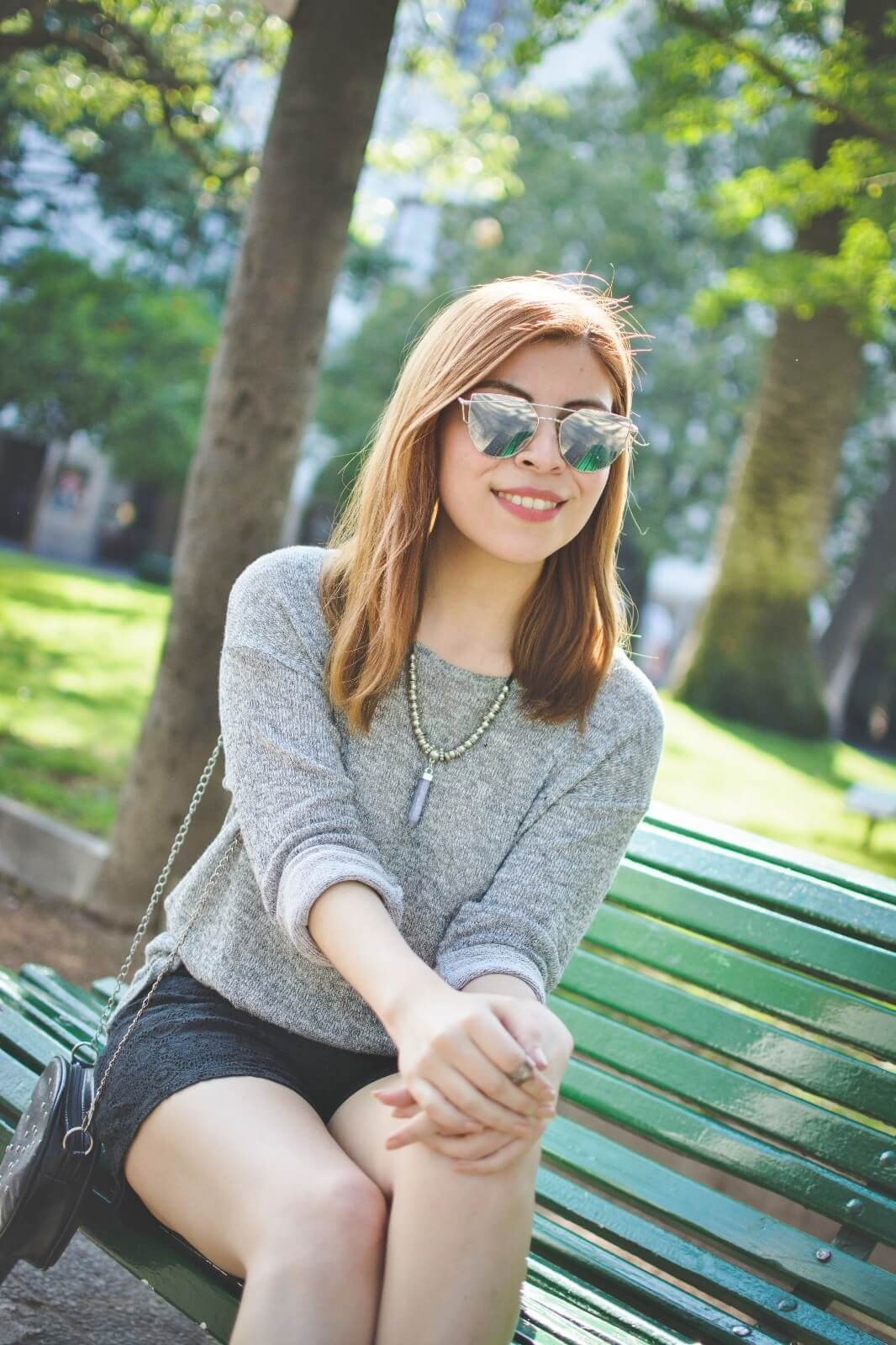 zaful-statement-shoes-silver-mirrored-sunglasses-deborah-ferrero-streetstyle-style-by-deb04