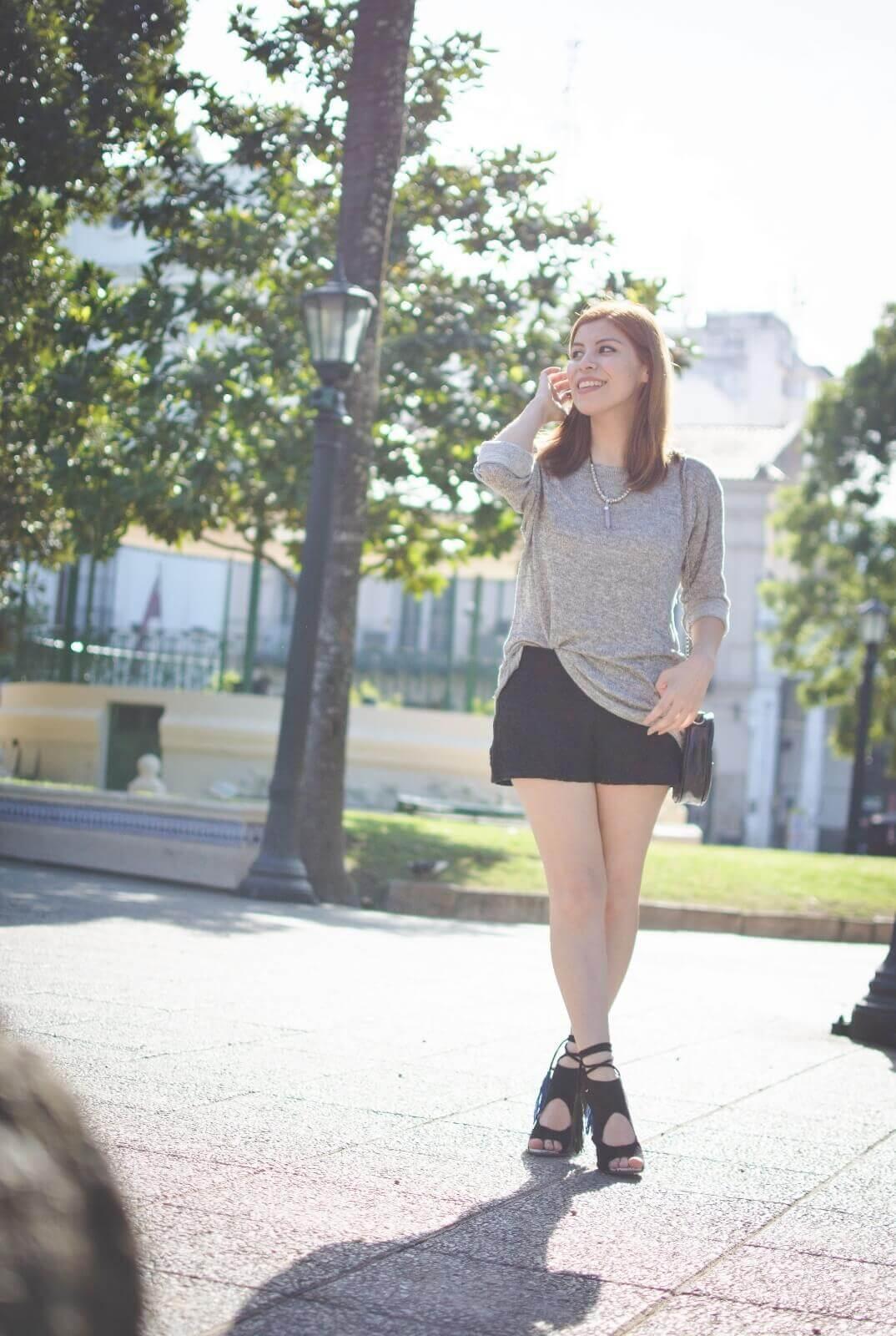 zaful-statement-shoes-silver-mirrored-sunglasses-deborah-ferrero-streetstyle-style-by-deb08