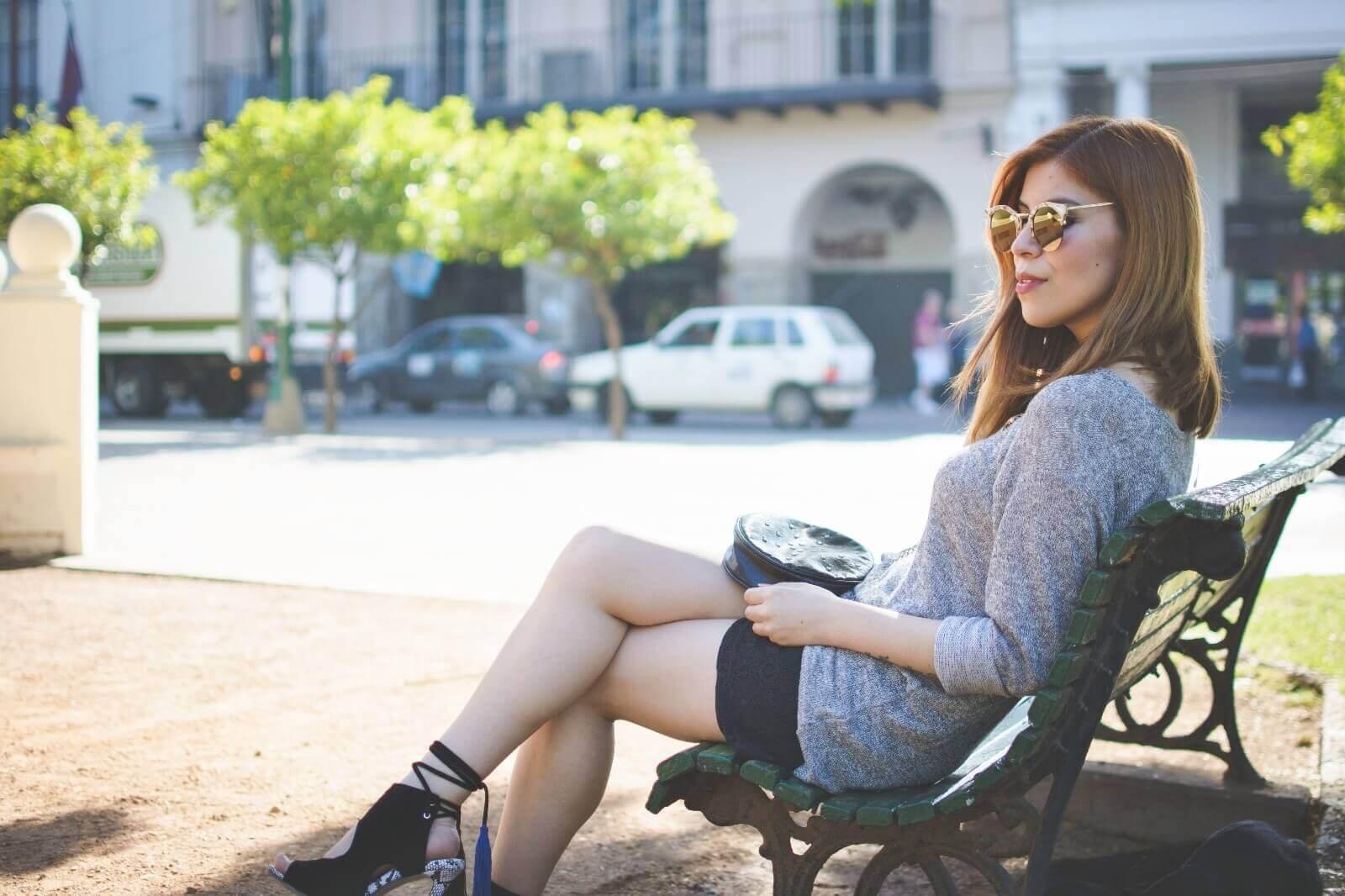 zaful-statement-shoes-silver-mirrored-sunglasses-deborah-ferrero-streetstyle-style-by-deb09