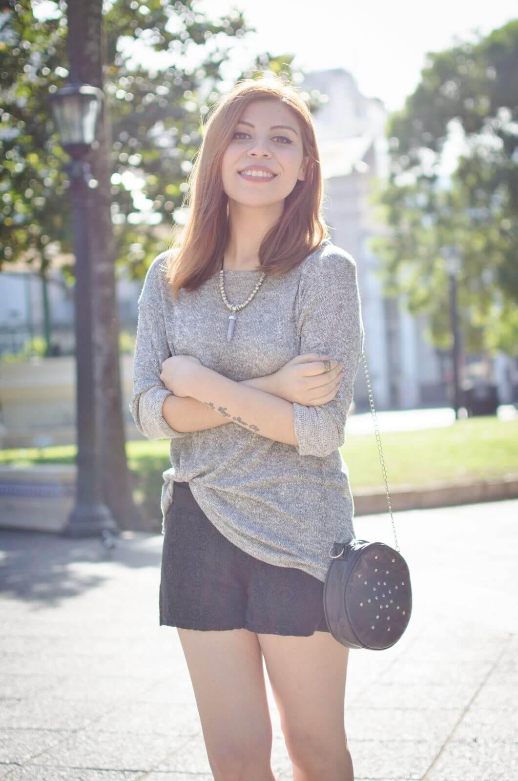 zaful-statement-shoes-silver-mirrored-sunglasses-deborah-ferrero-streetstyle-style-by-deb11