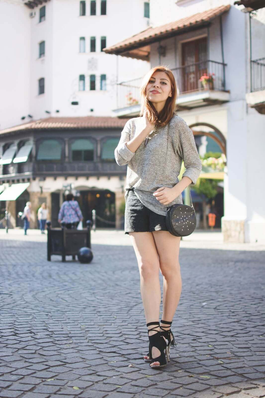 zaful-statement-shoes-silver-mirrored-sunglasses-deborah-ferrero-streetstyle-style-by-deb12