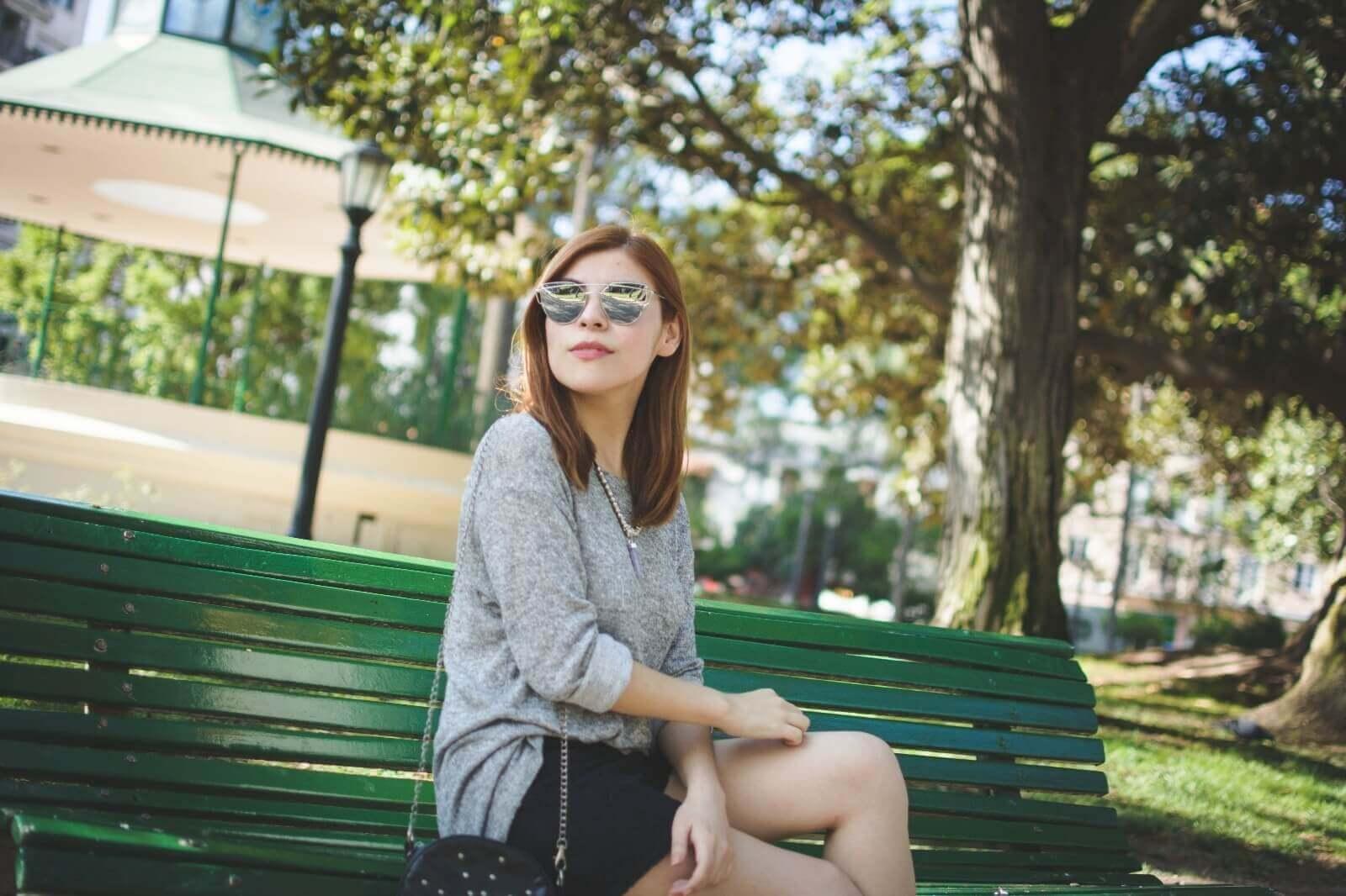 zaful-statement-shoes-silver-mirrored-sunglasses-deborah-ferrero-streetstyle-style-by-deb13