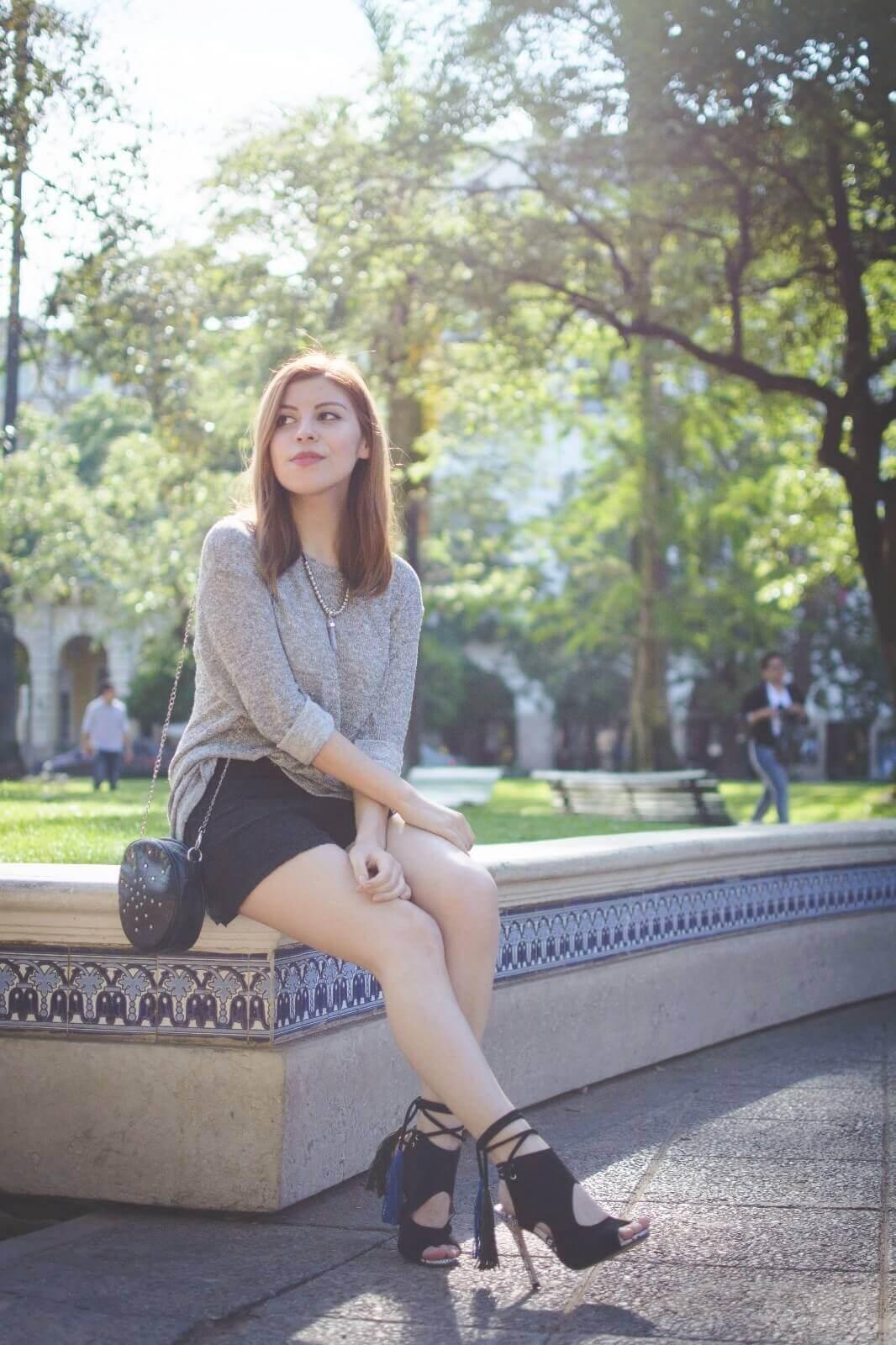 zaful-statement-shoes-silver-mirrored-sunglasses-deborah-ferrero-streetstyle-style-by-deb14