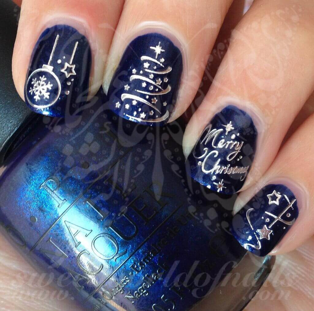 14-nailart-in-blue-sweet-world-of-nails