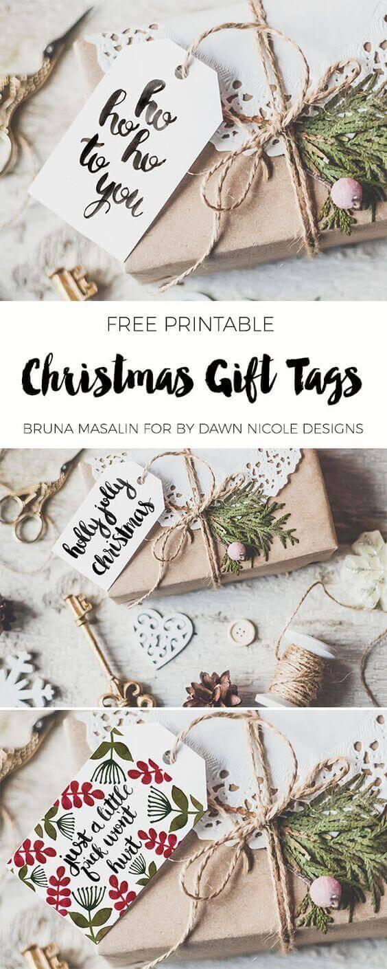 19-free-printable-tags-dawn-nicole-designs