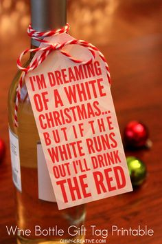 21-funny-christmas-tags-oh-my-creative