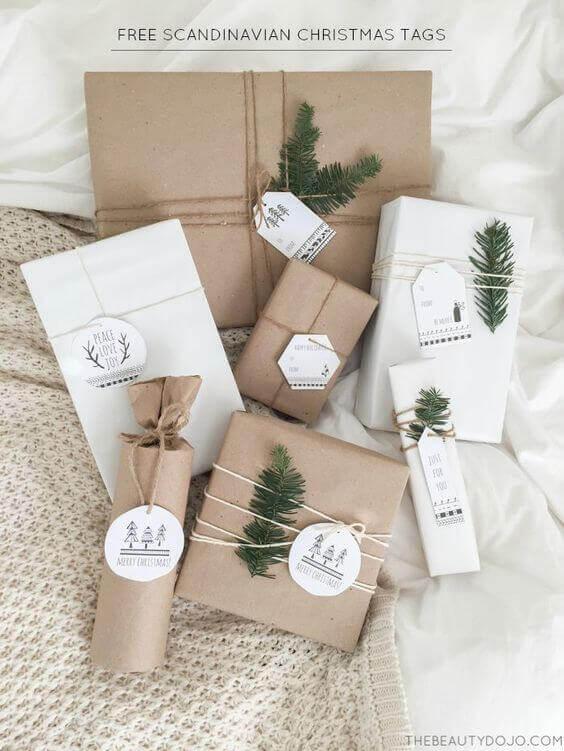 24-free-scandinavian-christmas-tags-the-beauty-dojo