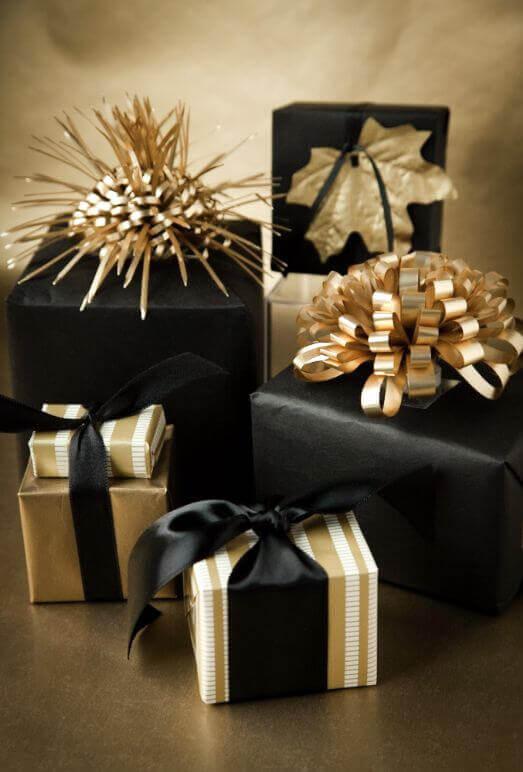 25-glamorous-boxwood-clippings