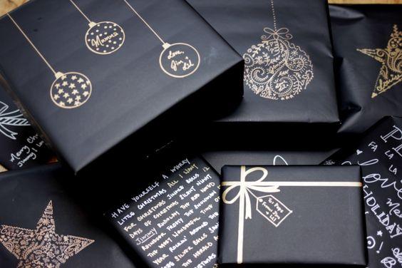 35-sharpies-lingyeungb-com