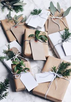 39-wrapping-these-four-walls
