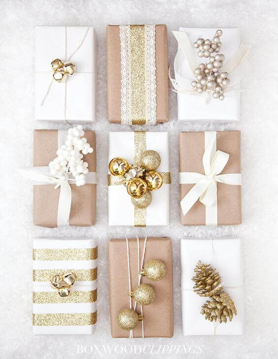 43-wrapping-box-wood-clippings