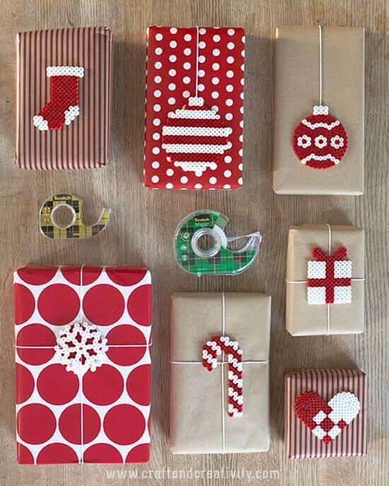 46-classic-craft-and-creativity