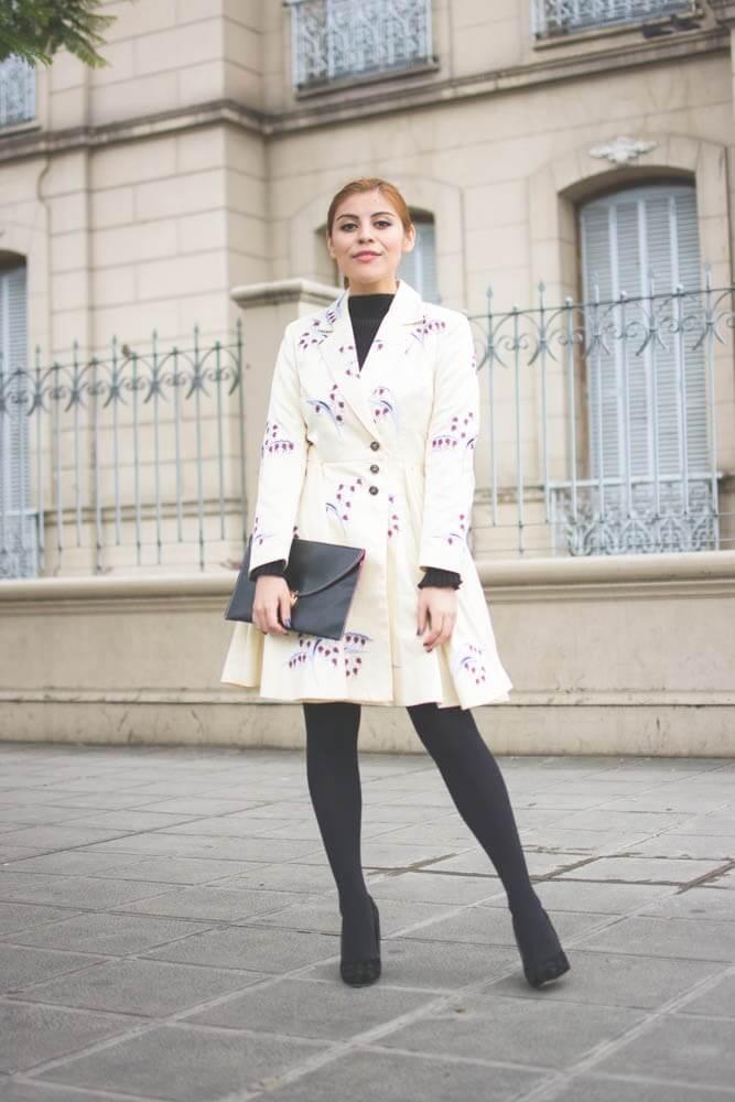 vipme-apricoat-turned-down-collar-long-sleeve-parka-dress-coat-deborah-ferrero-style-by-deb-winter-2016-trends09