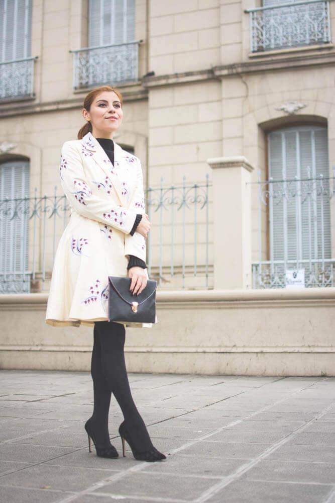 vipme-apricoat-turned-down-collar-long-sleeve-parka-dress-coat-deborah-ferrero-style-by-deb-winter-2016-trends14