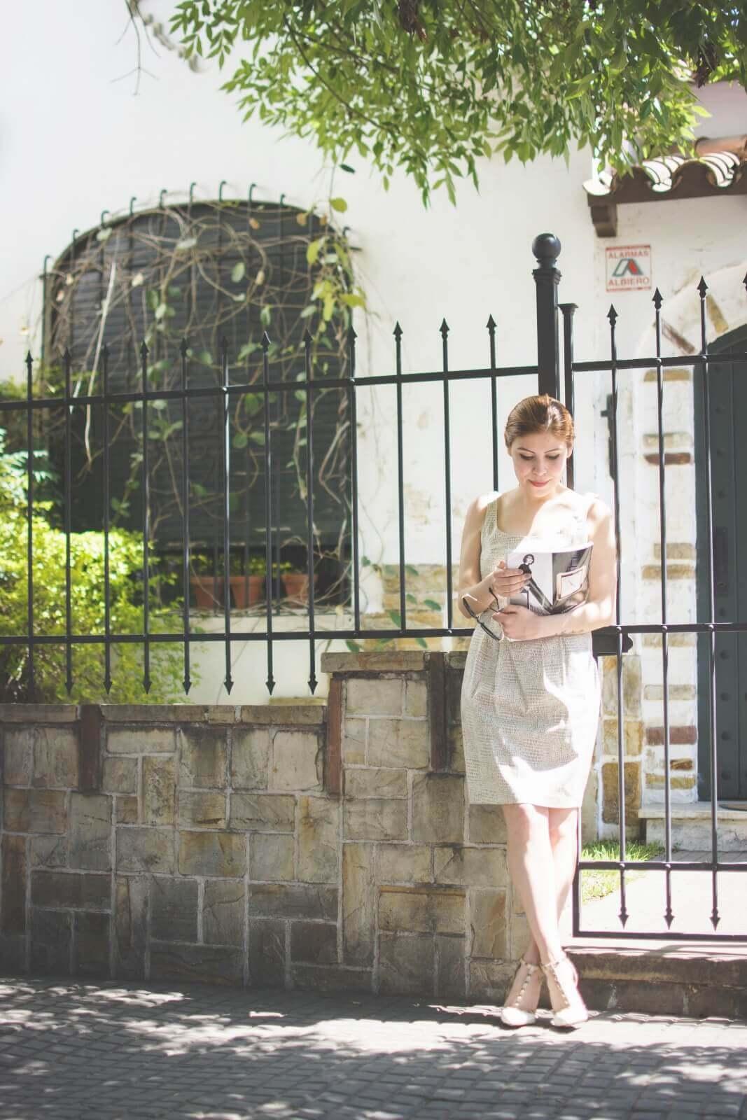 almond-white-dress-sammydress-stilettos-valentino-rockstud-imitation-deborah-ferrero-style-by-deb-ladylike03