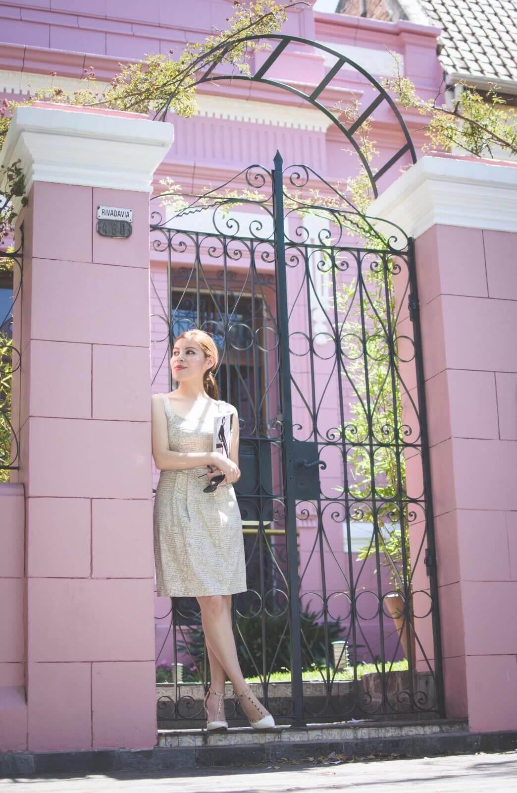 almond-white-dress-sammydress-stilettos-valentino-rockstud-imitation-deborah-ferrero-style-by-deb-ladylike07