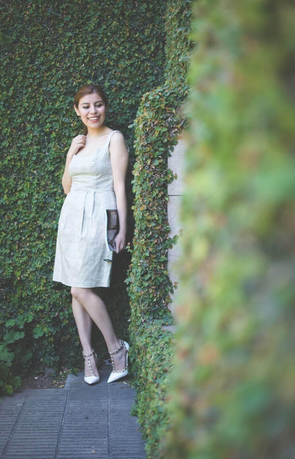 almond-white-dress-sammydress-stilettos-valentino-rockstud-imitation-deborah-ferrero-style-by-deb-ladylike12