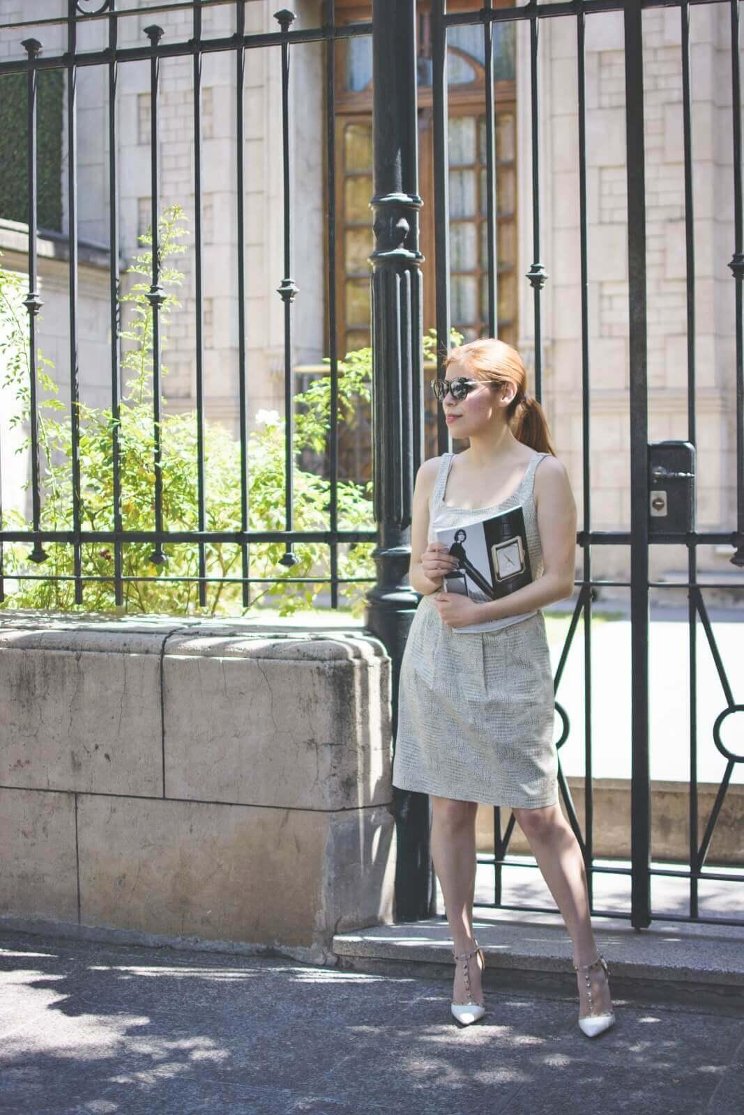 almond-white-dress-sammydress-stilettos-valentino-rockstud-imitation-deborah-ferrero-style-by-deb-ladylike15
