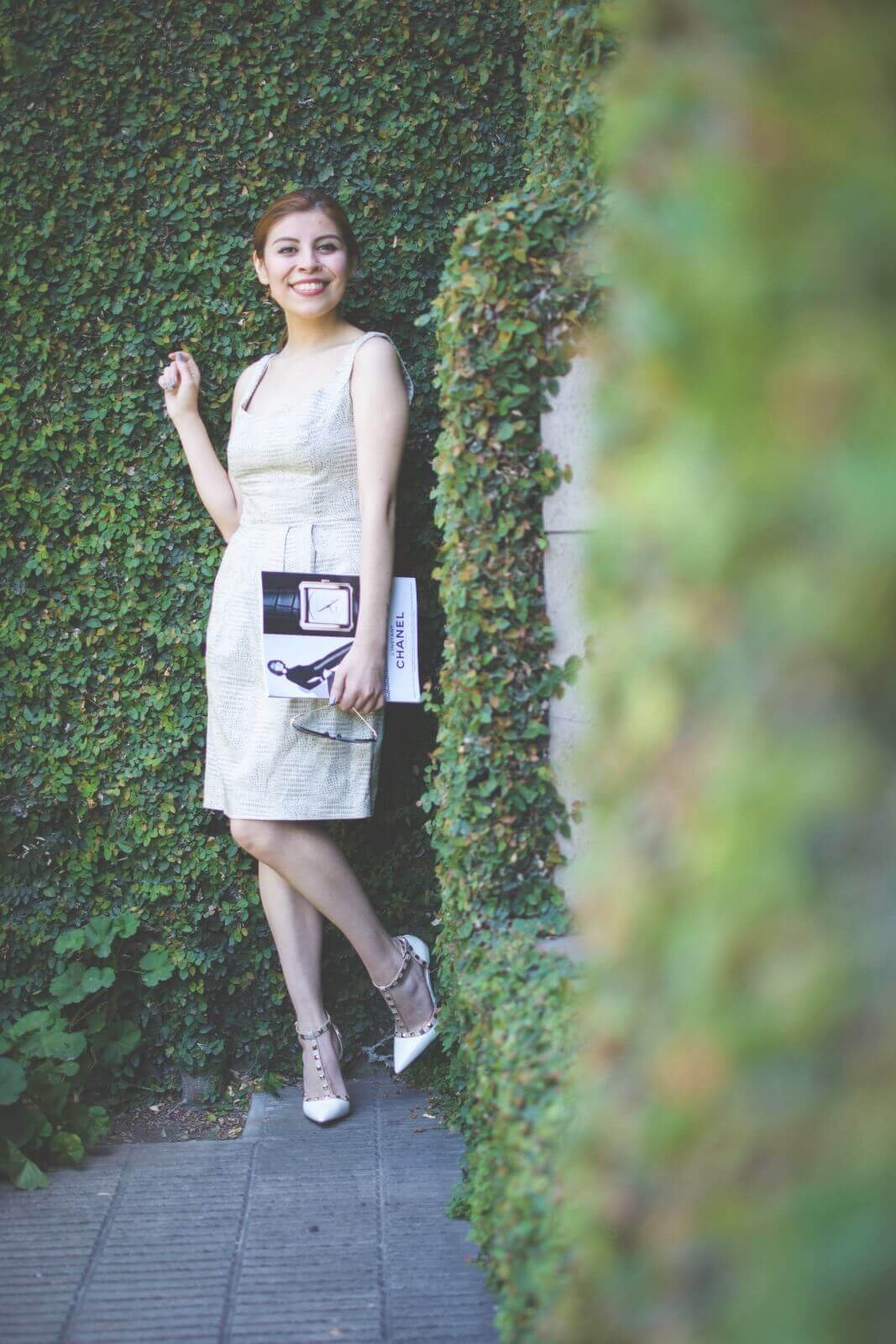 almond-white-dress-sammydress-stilettos-valentino-rockstud-imitation-deborah-ferrero-style-by-deb-ladylike17