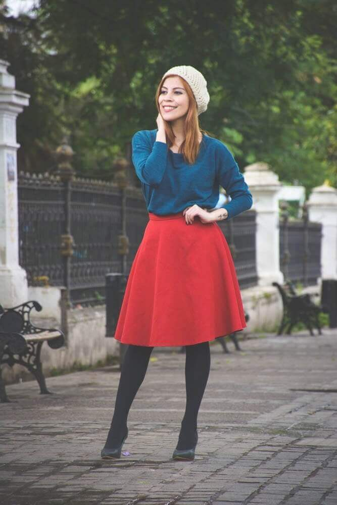 christmas-outfit-deborah-ferrero-style-by-deb-green-and-red-outfit01