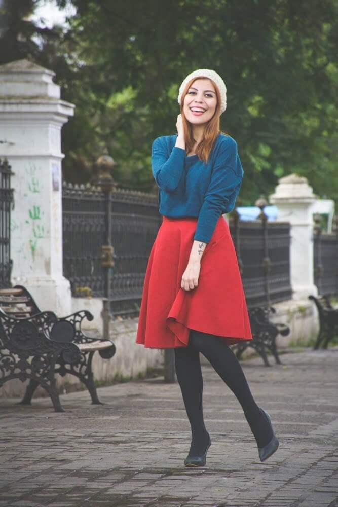 christmas-outfit-deborah-ferrero-style-by-deb-green-and-red-outfit06