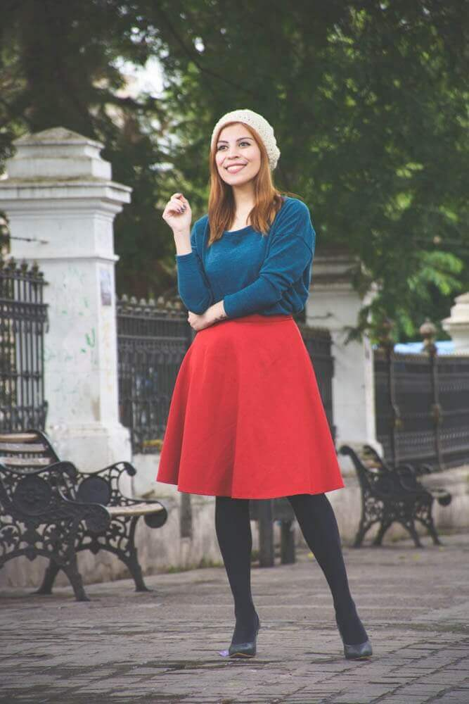 christmas-outfit-deborah-ferrero-style-by-deb-green-and-red-outfit10