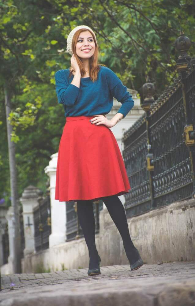 christmas-outfit-deborah-ferrero-style-by-deb-green-and-red-outfit12