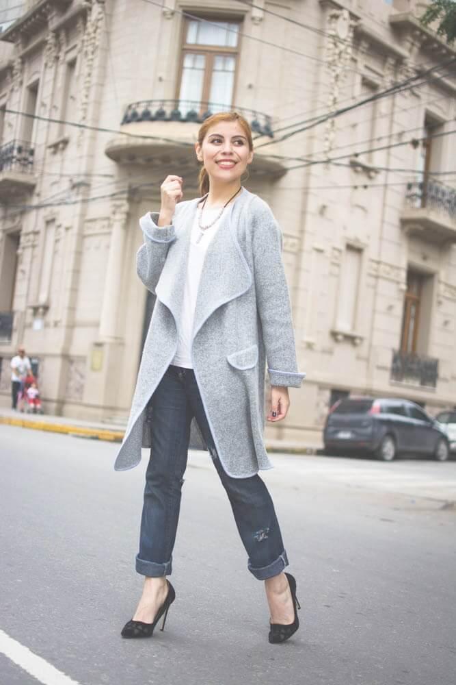 romwe-grey-maxi-cardigan-oversized-coat-boyfriend-jeans-zaful-black-stilettos-deborah-ferrero-winter-2017-trends-style-by-deb02