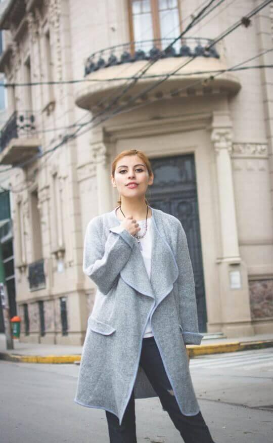 romwe-grey-maxi-cardigan-oversized-coat-boyfriend-jeans-zaful-black-stilettos-deborah-ferrero-winter-2017-trends-style-by-deb06