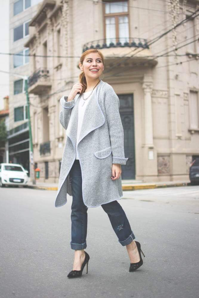 romwe-grey-maxi-cardigan-oversized-coat-boyfriend-jeans-zaful-black-stilettos-deborah-ferrero-winter-2017-trends-style-by-deb07