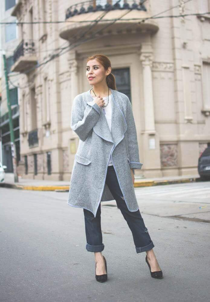 romwe-grey-maxi-cardigan-oversized-coat-boyfriend-jeans-zaful-black-stilettos-deborah-ferrero-winter-2017-trends-style-by-deb11