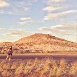 TRAVEL DIARY – PART II: GAIMAN & RECOLETA